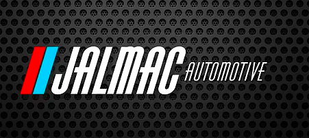 Jalmac Automotive